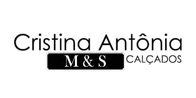 Cristina Antônia